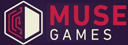 Muse Games
